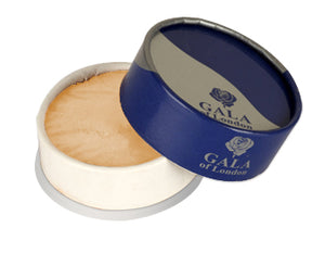 Gala of London Face Powder - 50g