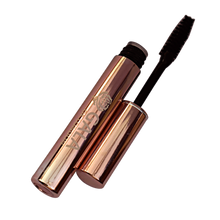 Load image into Gallery viewer, Gala of London All Weather Mascara - 3.5g