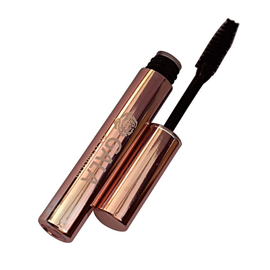 Gala of London All Weather Mascara - 3.5g