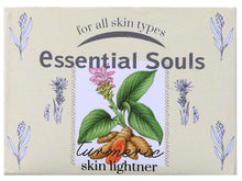 Load image into Gallery viewer, Essential Souls Turmeric Skin Lightner - 50g