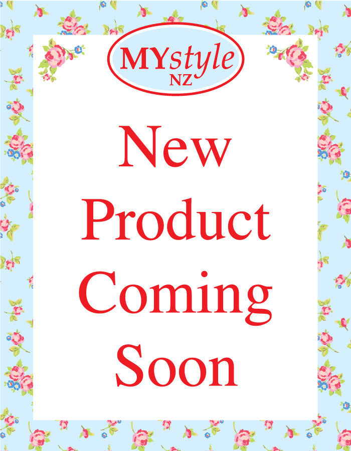 New Product Arriving Soon!