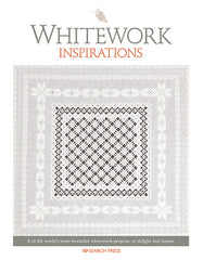 Inspirations Whitework