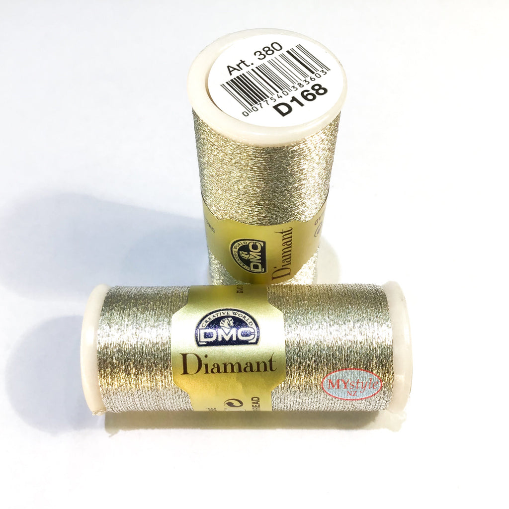 DMC Diamant - D168