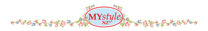 Special offers from MYstyle nz