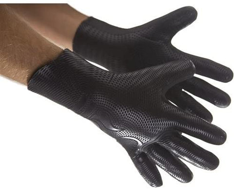 Fourth Element 5mm Dive Glove, XL