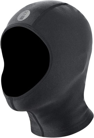 Fourth Element Thermocline Unisex Hood