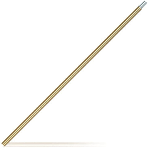 JBL Aluminum Polespear Replacement Section, Mid 30 in.