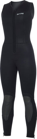 Bare 7mm Womens Sport Jane (18)