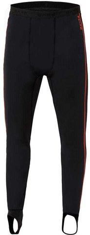 Bare Drysuit Undergarment Ultrawarmth Base Layer Men's Pants