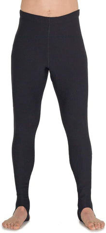 Fourth Element Xerotherm Men's Leggings