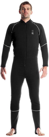 Fourth Element Arctic One Piece Suit Unisex