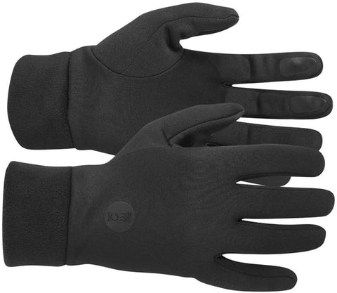 Fourth Element Xerotherm Gloves