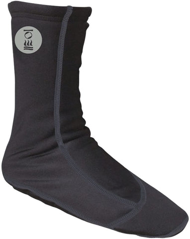 Forth Element Hotfoot Pro Dry Suit Sock
