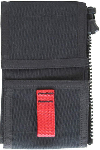 Zeagle BC Right Utility Pocket