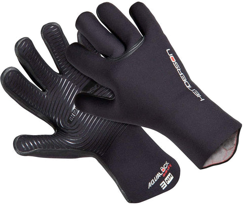Henderson 3mm Aqua Lock Quick-Dry Glove