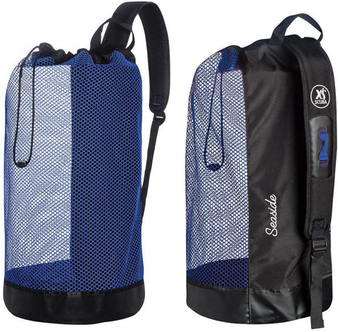 XS Scuba Seaside Pro Bag