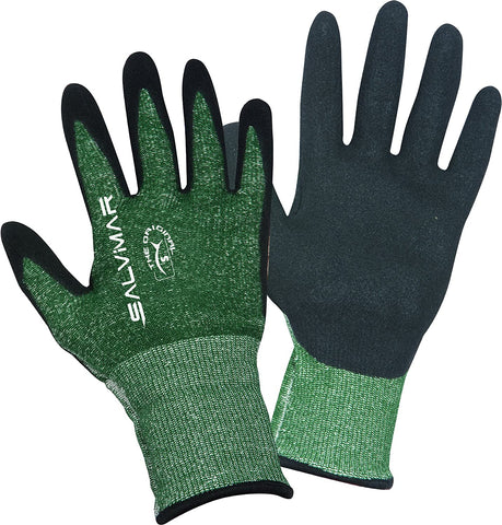 SalviMar Dyneema Gloves