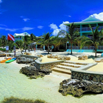 Grand Cayman March 13-20, 2021