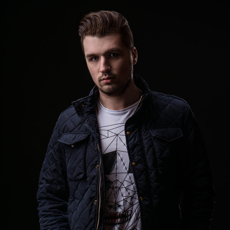 iEDM Radio Episode 242: Alex Schulz