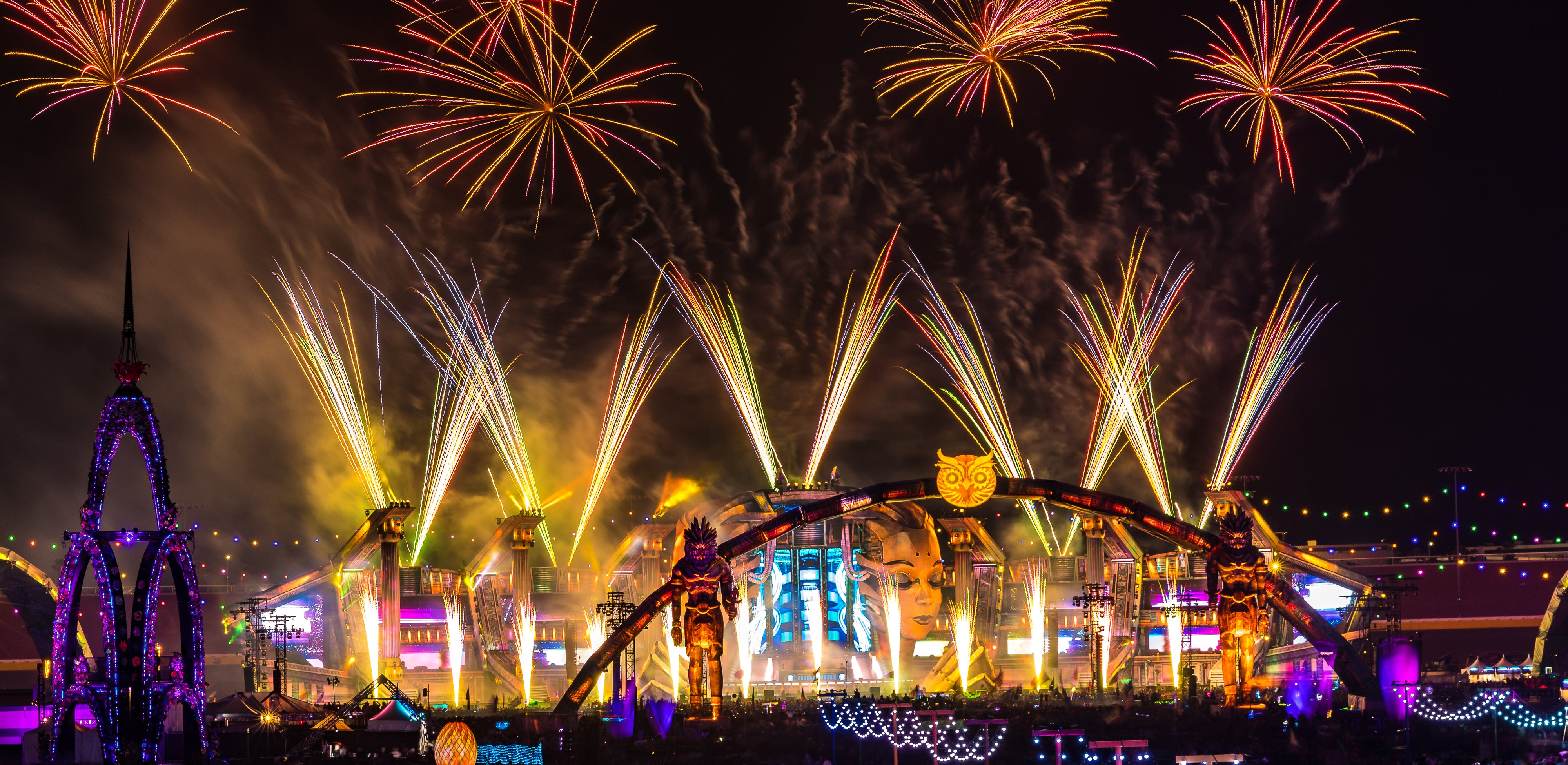 onblast-edm-blog/festival-sets-relive-edc-las-vegas-2019-with-sets-from-your-favorite-artists