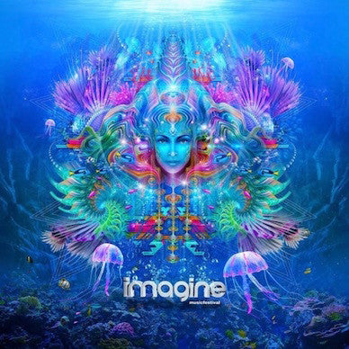 Imagine Festival Founders Share Their Story And What To Expect This Year In iEDM Exclusive Interview
