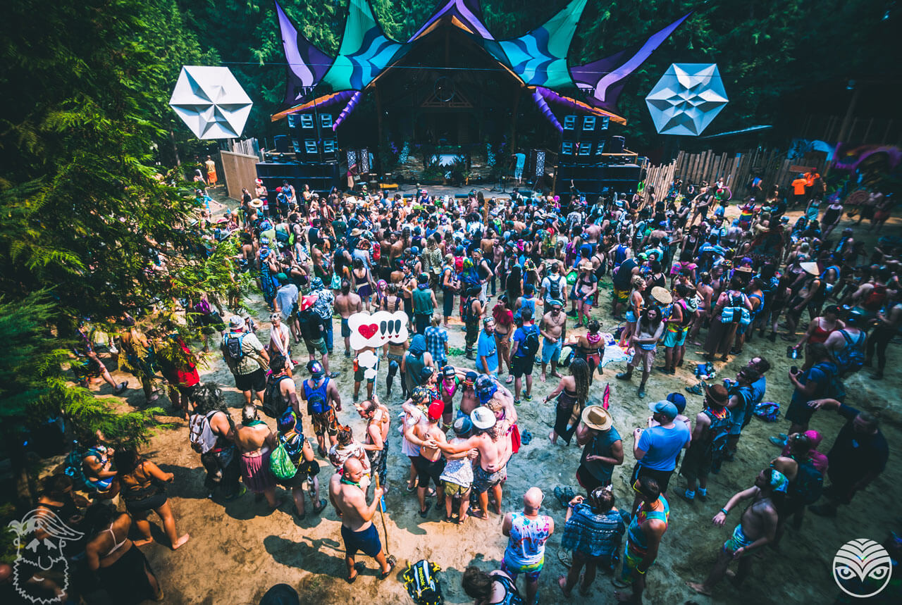 Top 10 Destination Music Festival Events of 2019