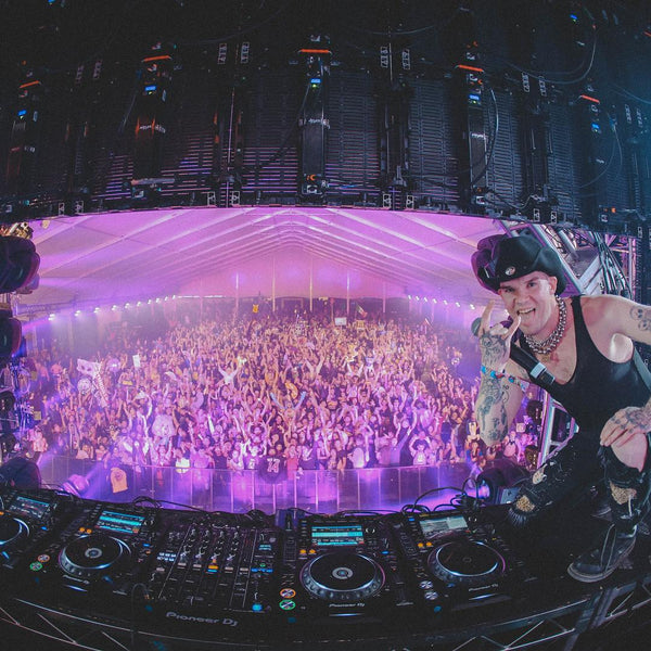 Top 10 Highlights From Beyond Wonderland 2019 | iEDM On Blast