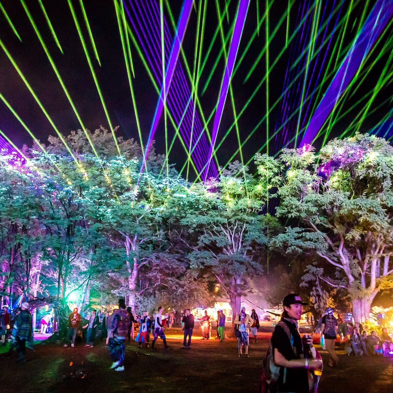 10 Must See Sets at Sonic Bloom 2019