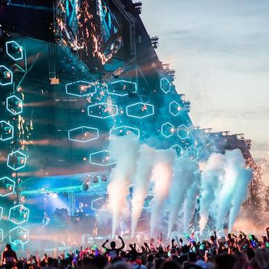 Top 10 Music Festivals For 2018