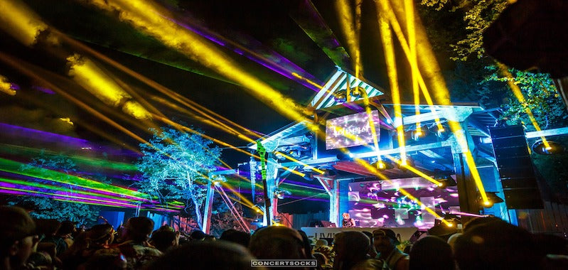 onblast-edm-blog/shambhala-releases-stunning-after-movie-alongside-tickets-for-2020-premiere
