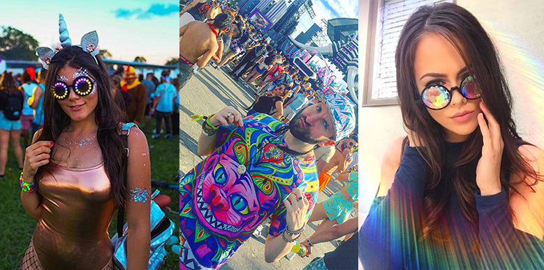 eec61916b8f Here Is The Coachella 2019 Fashion   Packing Guide
