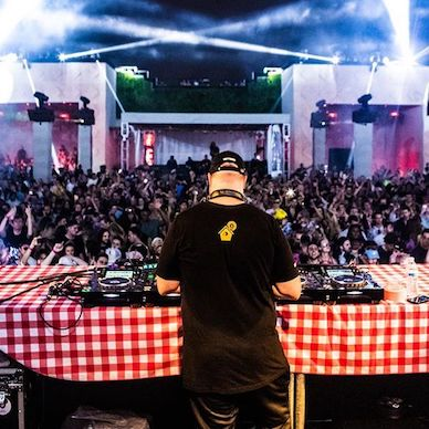 5 Things We Loved About Dirtybird BBQ Brooklyn