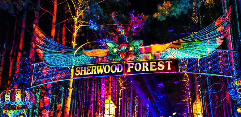 onblast-edm-blog/electric-forest-drops-massive-lineup-for-2019