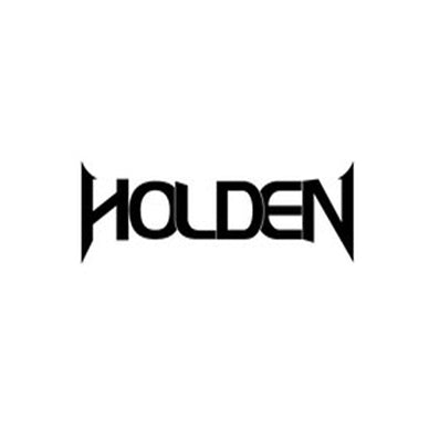 iEDM Radio Episode 4: Holden
