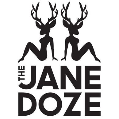 iEDM Radio Episode 14: The Jane Doze