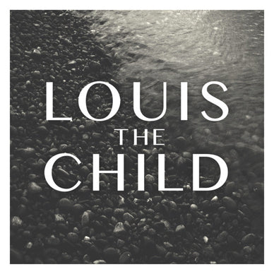 iEDM Radio Episode 21: Louis The Child