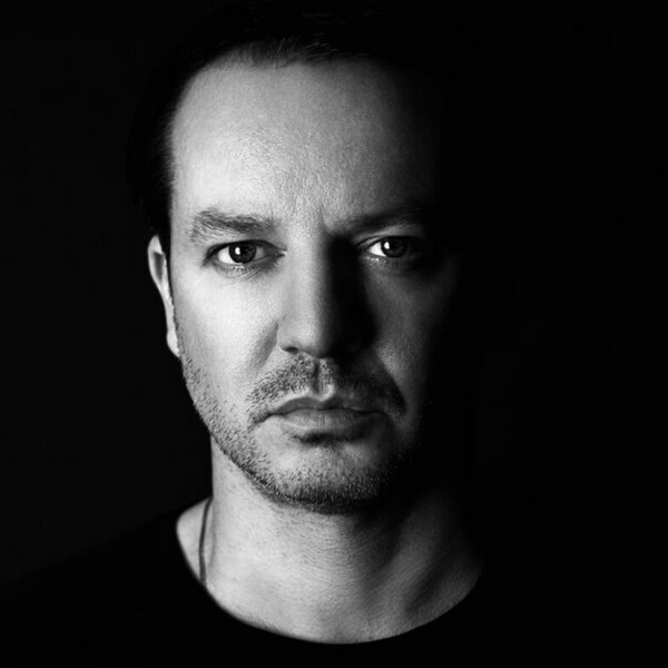 iEDM Radio Episode 130: Max Graham
