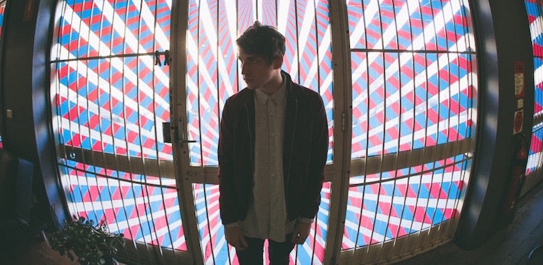 Why Everyone Is Obsessed With Porter Robinson, & Why You Should Be Too