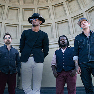 Con Brio Talks About Their Festival Season and Releasing New Music in iEDM Exclusive Interview