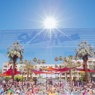 Splash House Drops EPIC August Lineup Including Ekali, Keys N Krates, Claude VonStroke, Solardo and More!