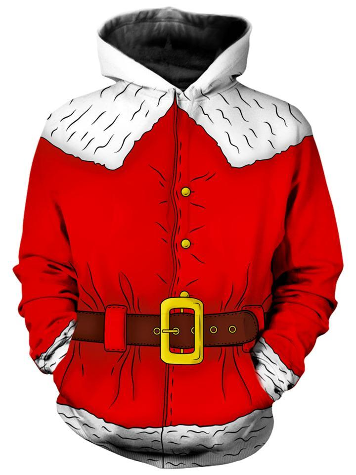 10 Holiday Hoodies Thatll Knock Your Socks Off Epic Hoodie