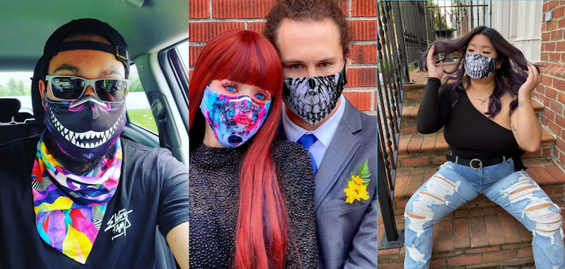 onblast-edm-blog/10-trippy-face-masks-you-need-in-your-life