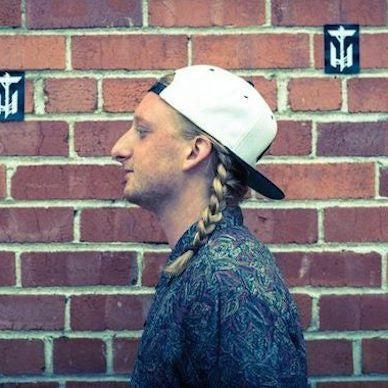 Thriftworks Talks About Major Influences And Releasing New Music in iEDM Exclusive Interview