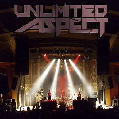 Unlimited Aspect Talks Mile High Sound  Movement and Suwannee Hulaween in iEDM Exclusive Interview