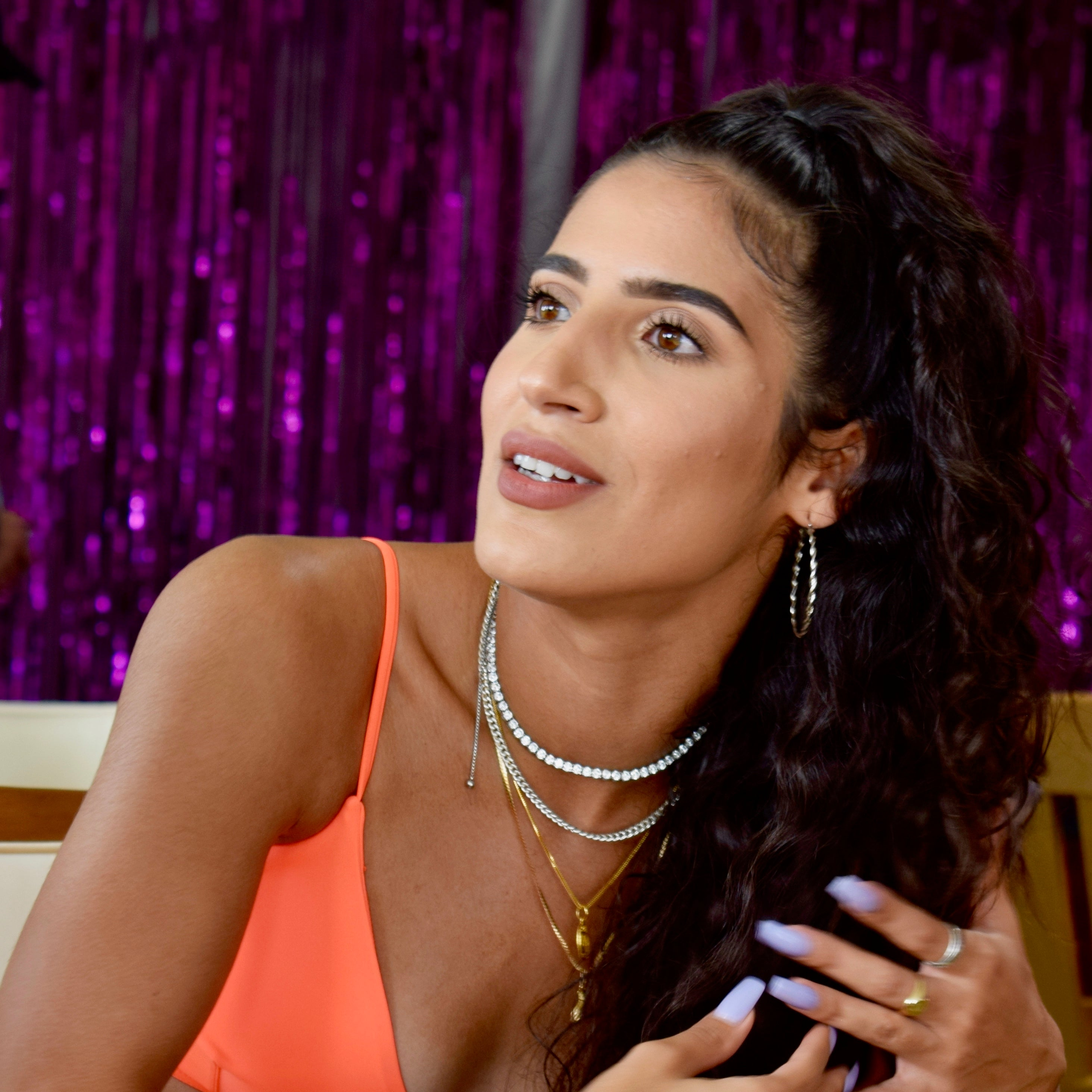onblast-edm-blog/abir-proves-to-have-her-finest-hour-in-iedm-interview
