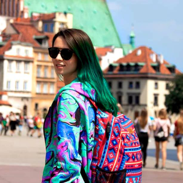 Top 10 Back To School Must-Have Styles From iEDM
