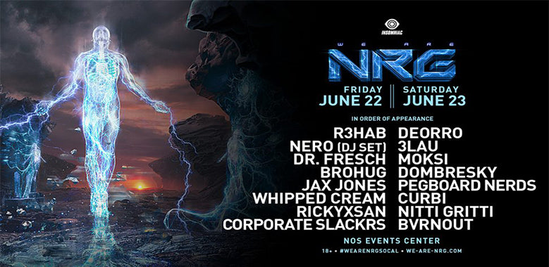 onblast-edm-blog/we-are-nrg-is-officially-returning-to-nos-event-center