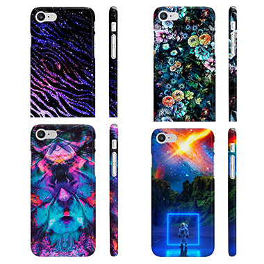 10 Must Have Artistic Phone Cases