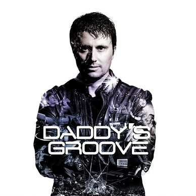 iEDM Radio Episode 48: Daddy's Groove