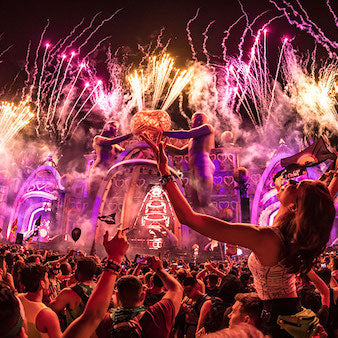 onblast-edm-blog/top-10-festivals-of-2018